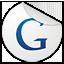 Mary's Google+